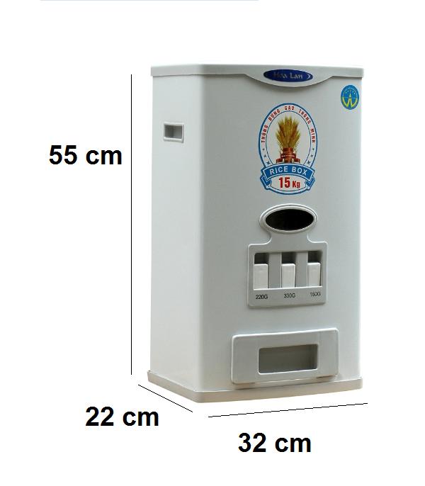 thung-gao-thong-minh-hoa-lan-15-kg