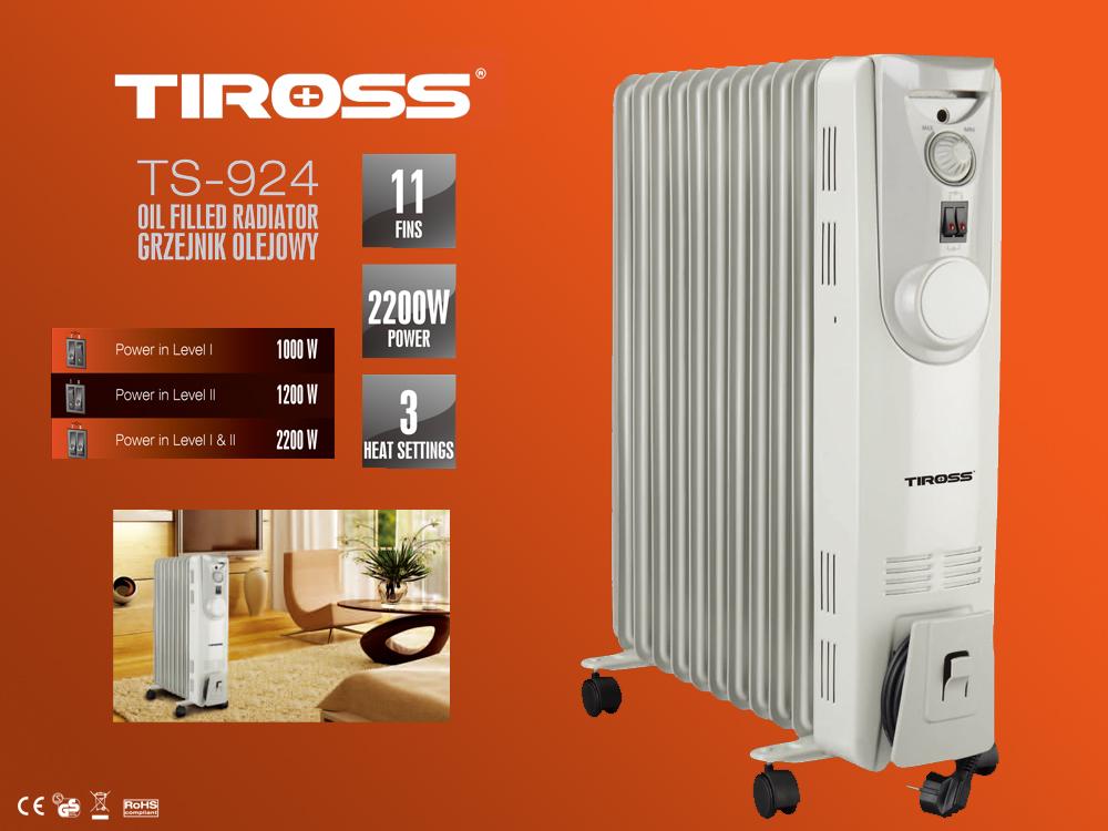 may-suoi-dau-tiross-ts924-ts-924-2400w