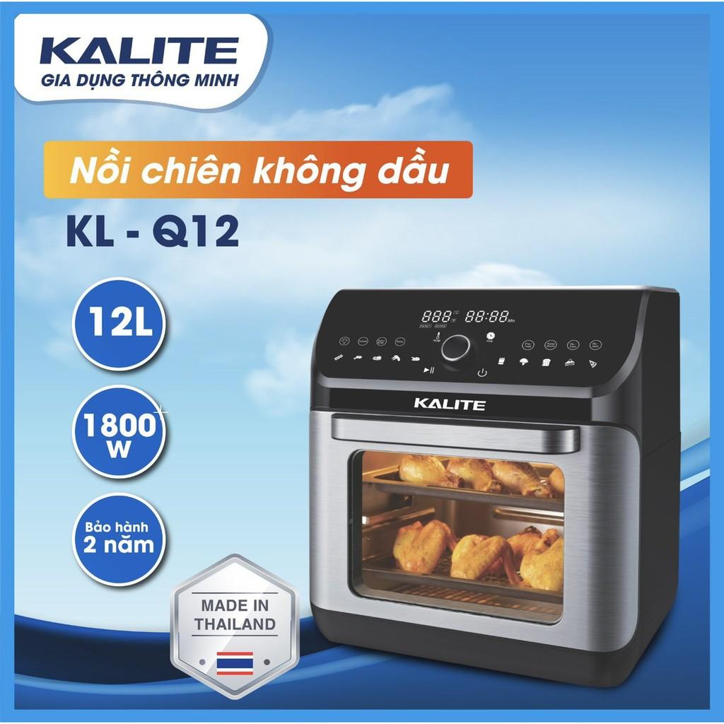 noi-chien-khong-dau-kalite-kl-q12