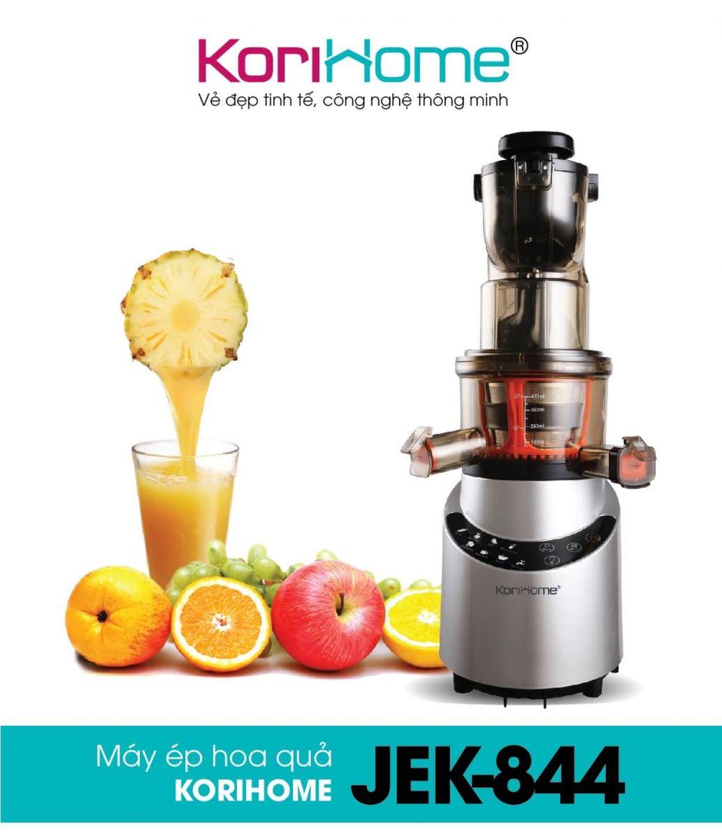 may-ep-hoa-qua-korihome-jek-844