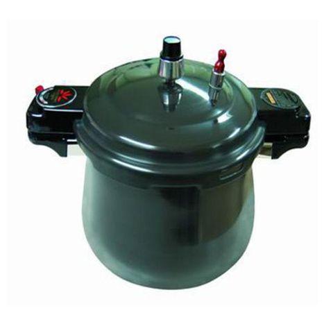 noi-ap-suat-kitchen-naj150-naj-150-7-5-lit-khoa-nap-an-toan