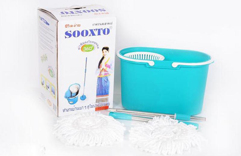 cho-i-lau-nha-360-sooxto