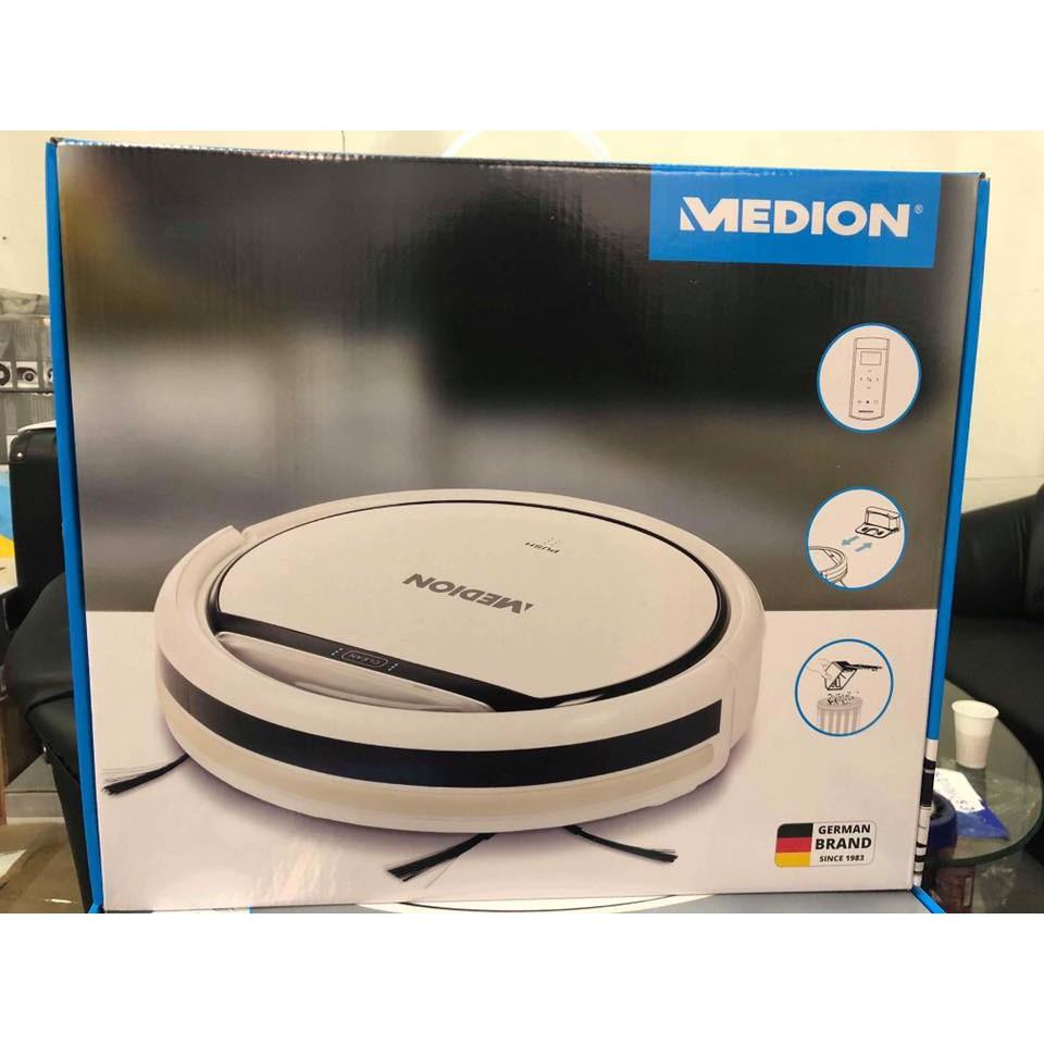 robot-hut-bui-medion-md-18500