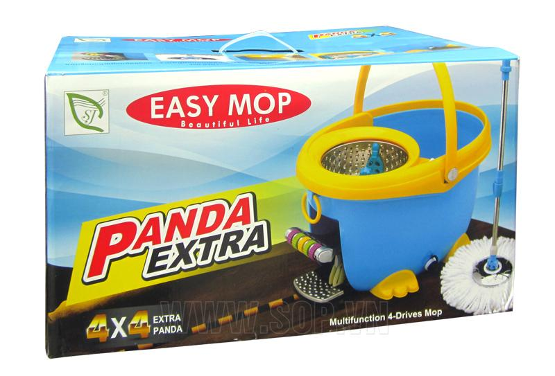 cay-lau-nha-easy-mop-panda-extra-vm09