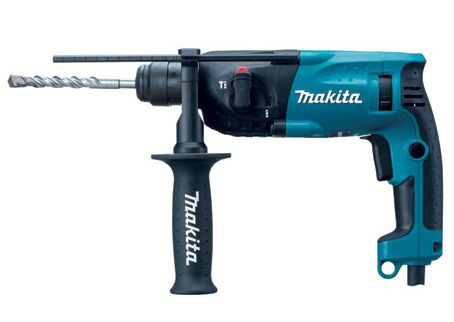 may-khoan-makita-hr1830
