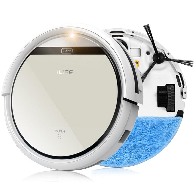 ilife-v5s-pro-robot-hut-bui-lau-nha-mau-vang-ban-xuat-chau-au