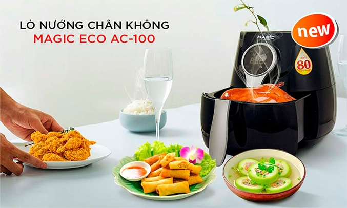 noi-chien-chan-khong-dien-tu-magic-eco-ac-100