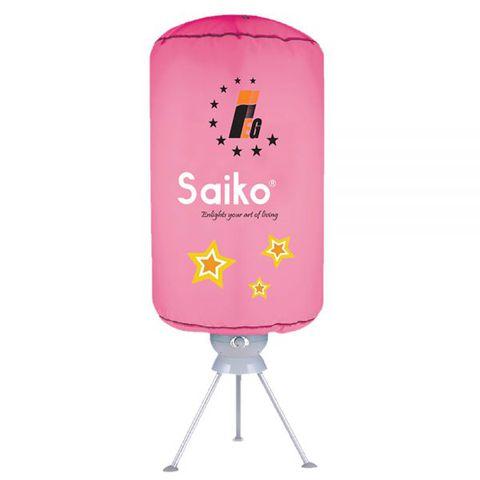 may-say-quan-ao-saiko-da-nang-co-den-diet-khuan-cd-1200uv-10kg-1200w