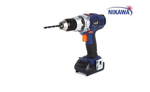 may-khoan-dung-pin-nikawa-nk-m18s