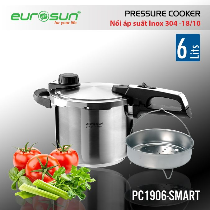 noi-ap-suat-eurosun-pc1906-smart