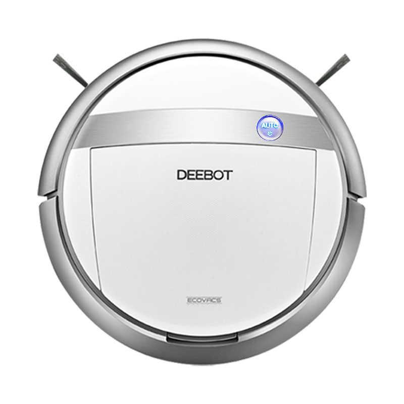 robot-hut-bui-va-lau-nha-ecovacs-dg710