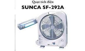 quat-tich-dien-sunca-sf-292a