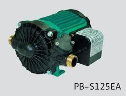 may-bom-tang-ap-dien-tu-wilo-pbs-125ea-125w