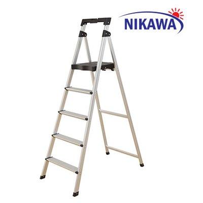 thang-ghe-5-bac-nikawa-nkp-05