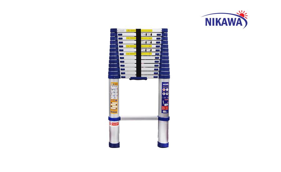 thang-nhom-rut-don-nikawa-nk-48