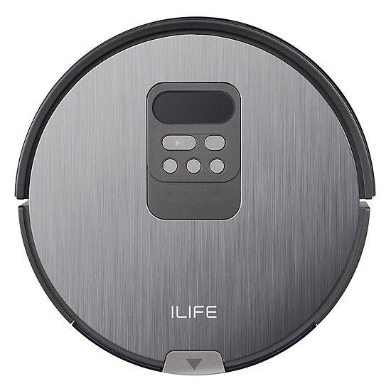 ilife-v80-robot-hut-bui-lau-nha-mau-den-ban-xuat-chau-au