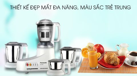may-xay-da-nang-panasonic-mx-ac400wra-mxac400wra-1-0-lit-240w