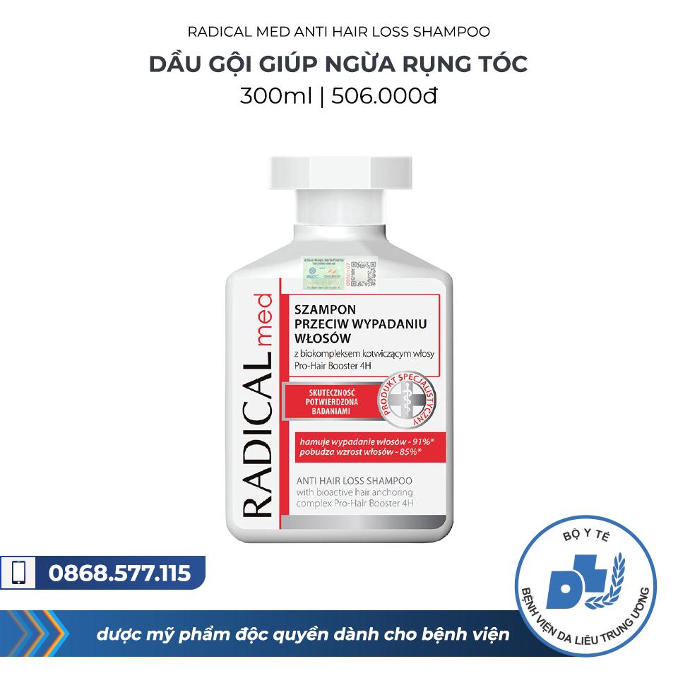 dau-goi-giup-ngua-rung-toc-300ml