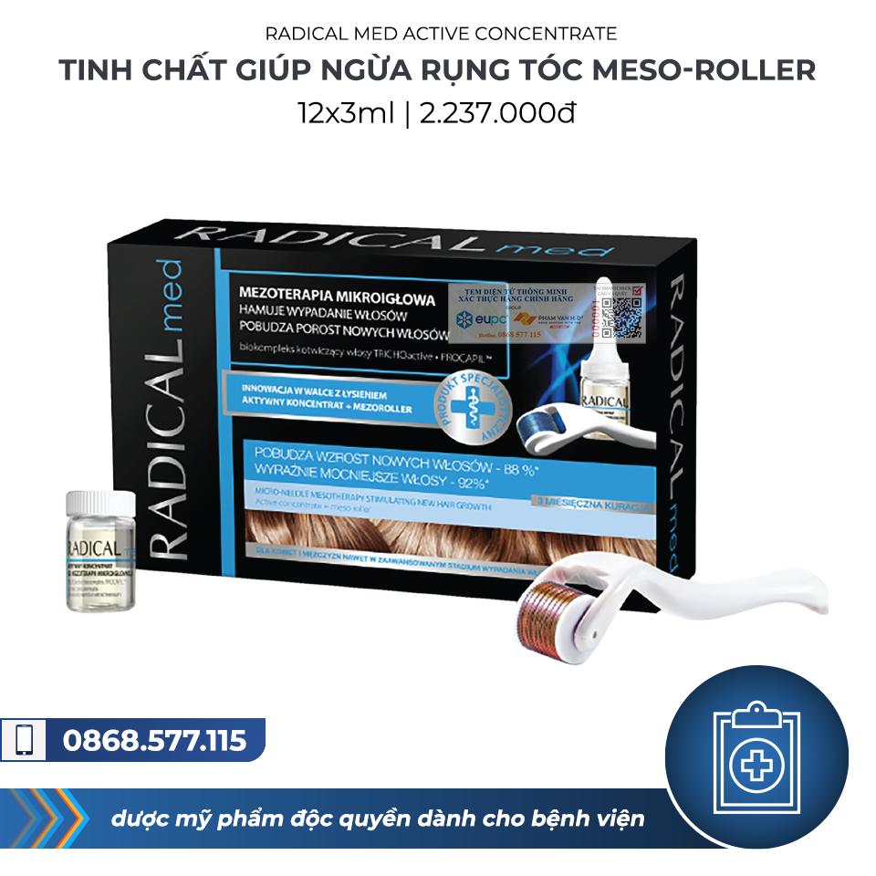 tinh-chat-giup-ngua-rung-toc-meso-roller