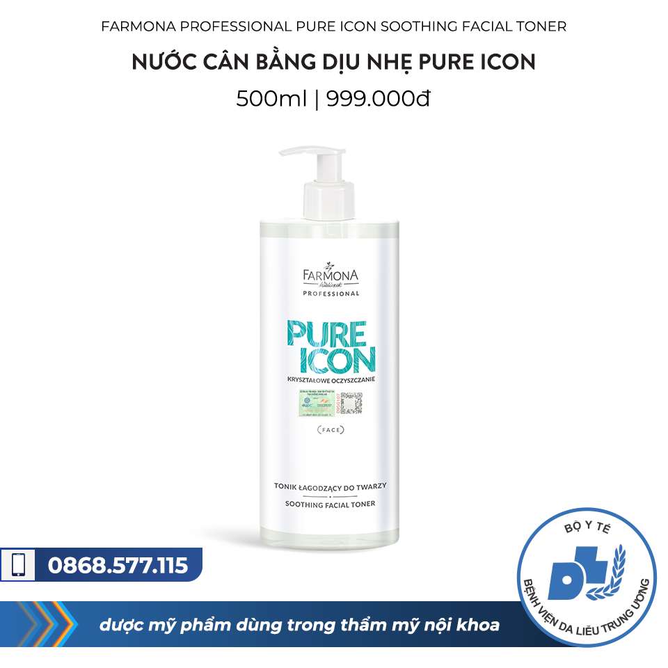 nuoc-can-bang-diu-nhe-pure-icon