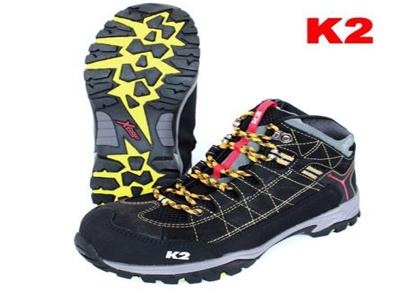 Giày bảo hộ Hàn Quốc K2