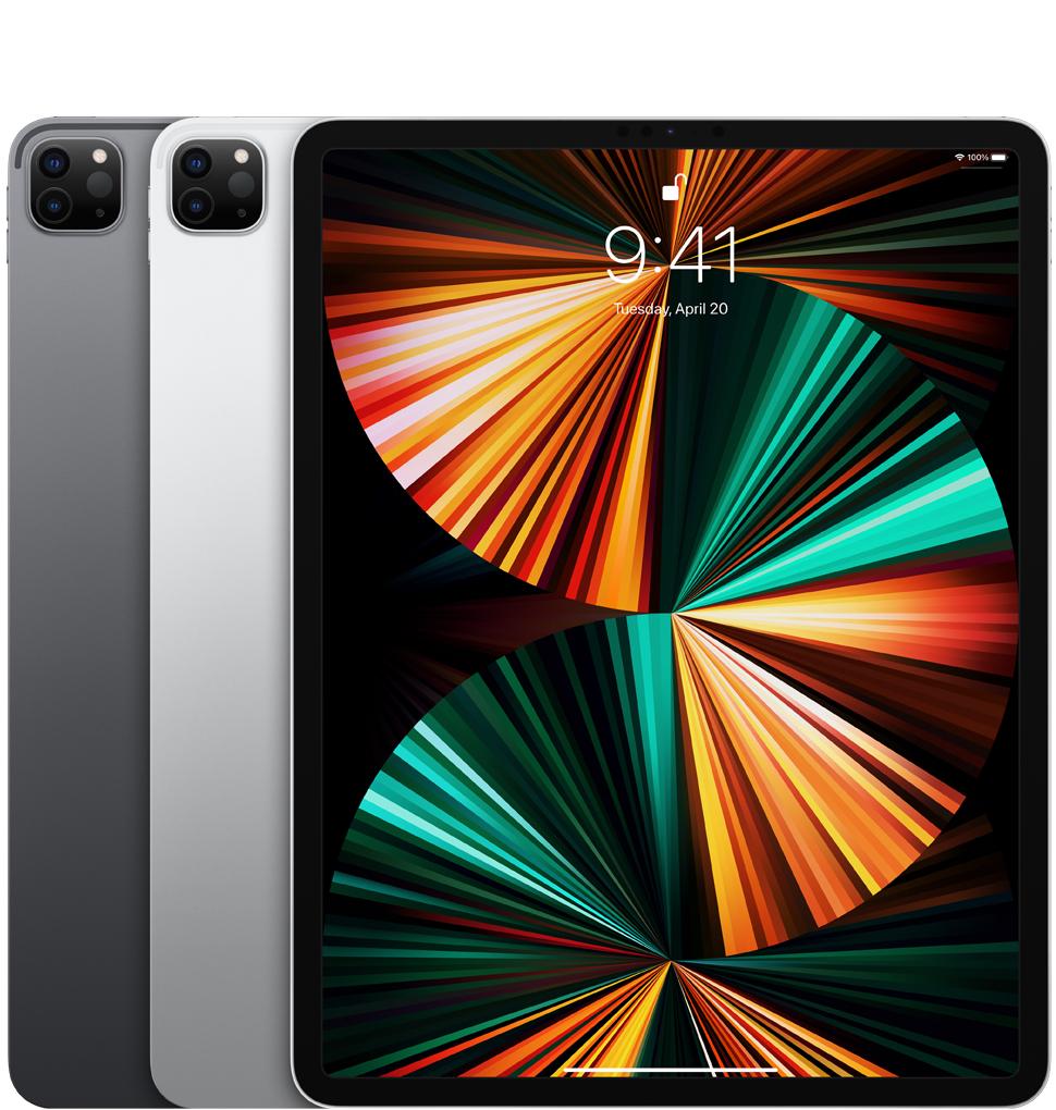 ipad-pro-m1-12-9inch-256gb-silver-wifi