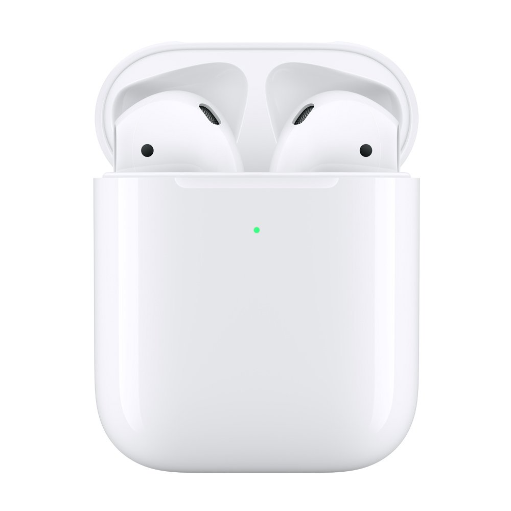 airpods2-sac-khong-day
