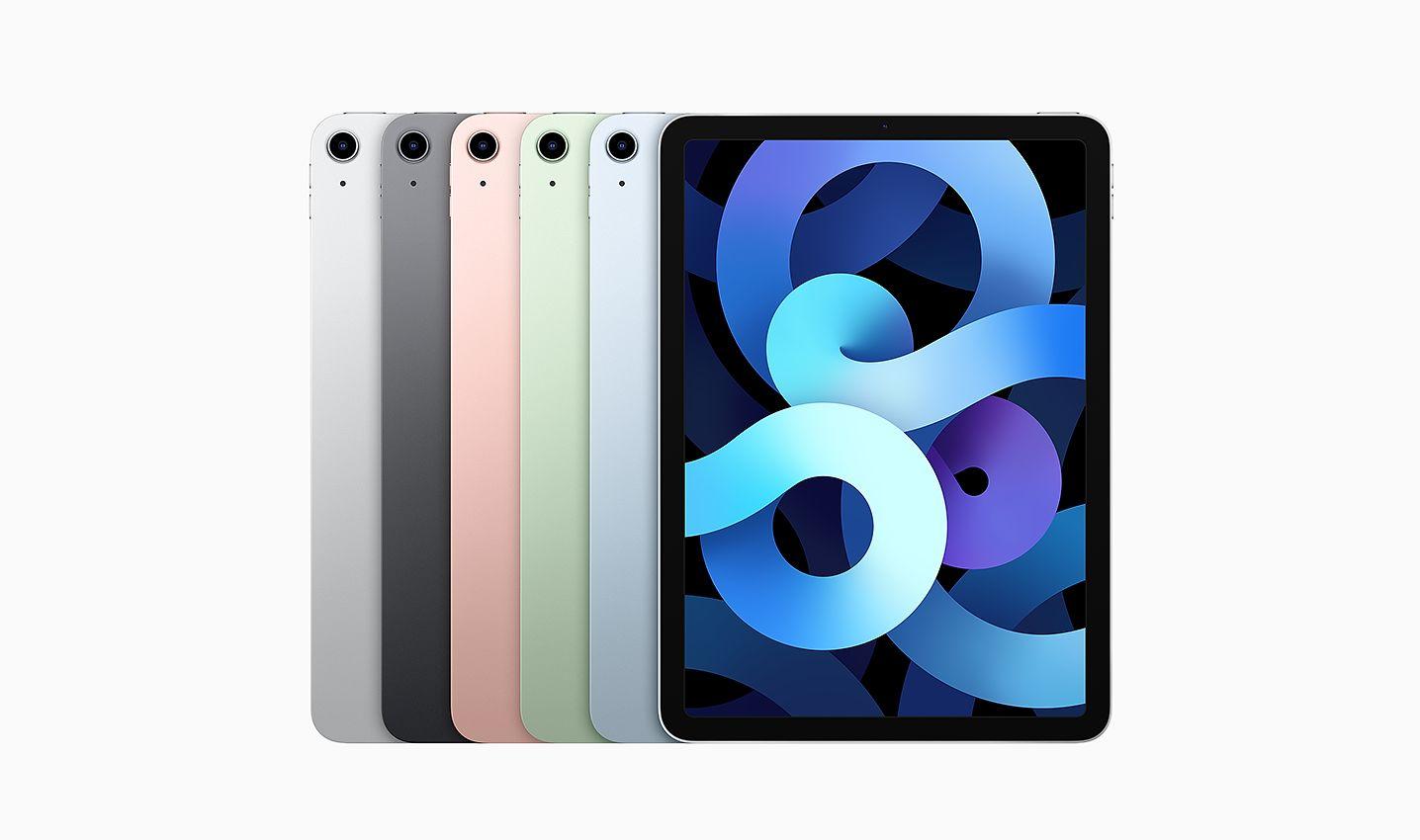 ipad-air4-256gb-wifi