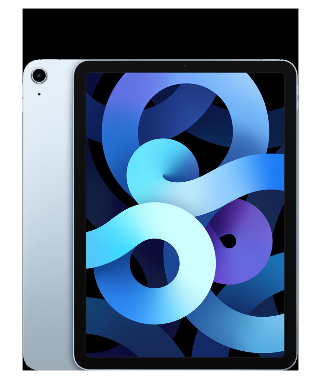 ipad-air4-64gb-blue-sky-wifi