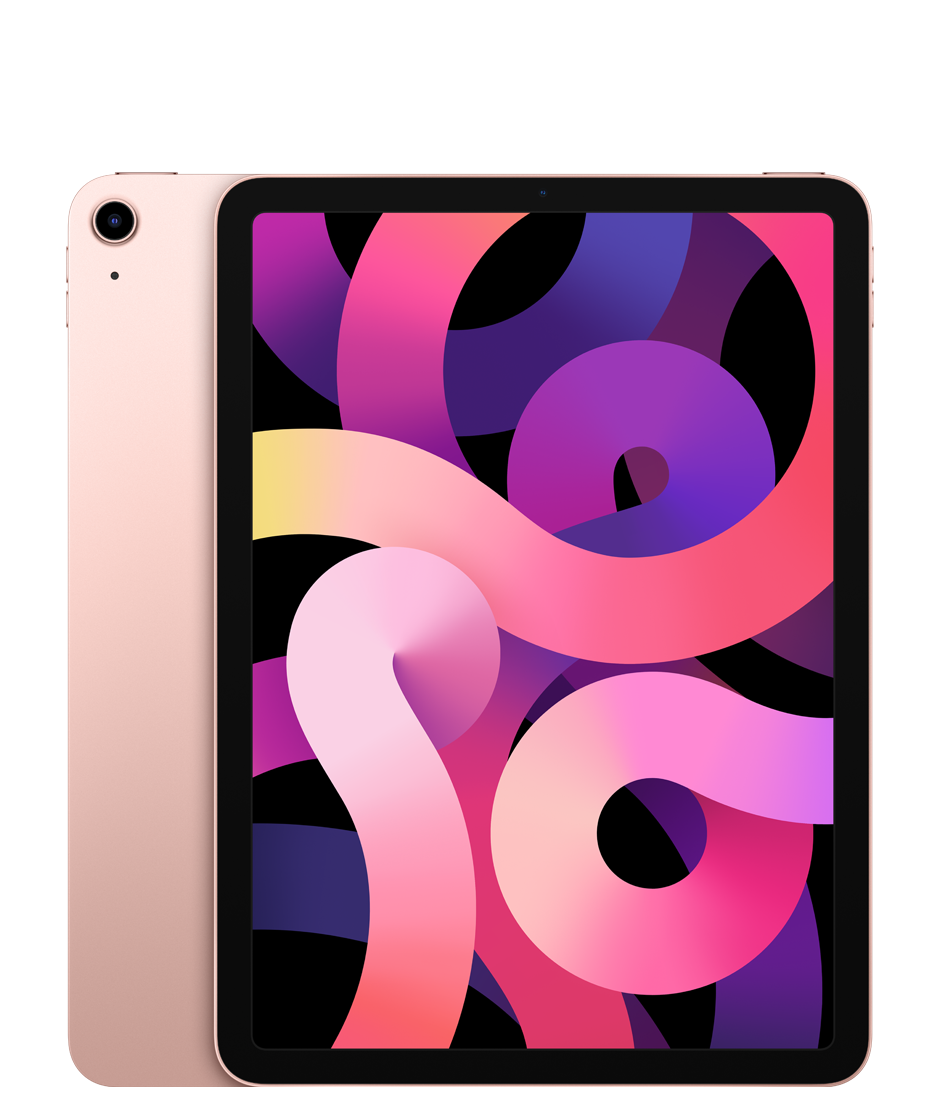 ipad-air4-64gb-rose-gold-wifi