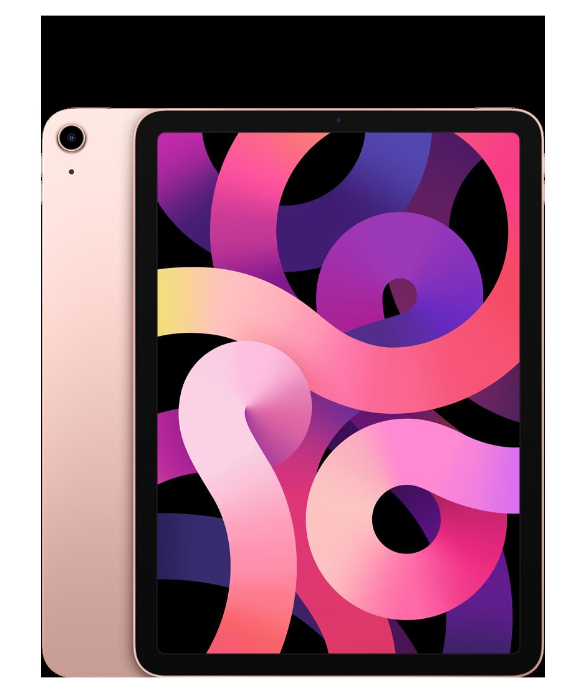 ipad-air4-64gb-rose-gold-wifi