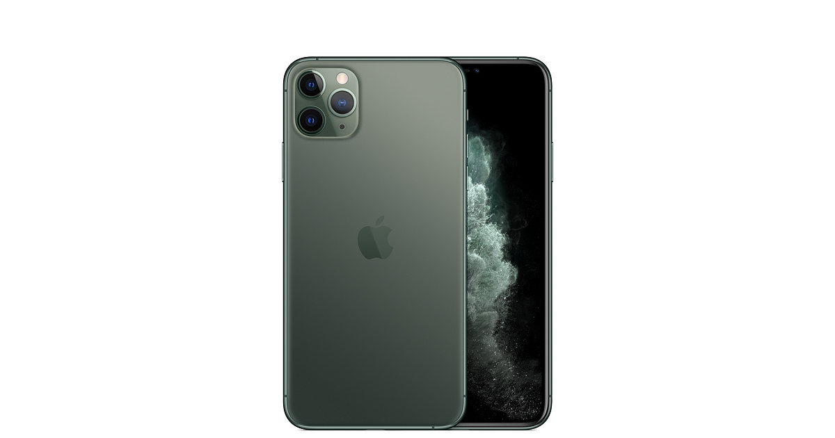 11pro-256gb-midnight-green-99