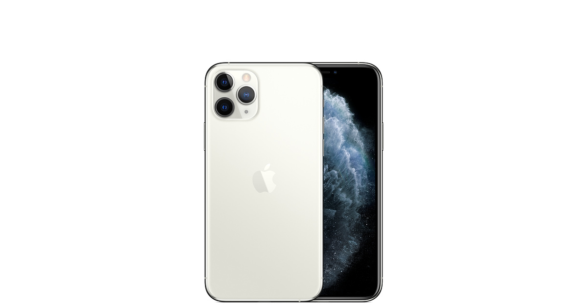 iphone11pro-256gb-silver