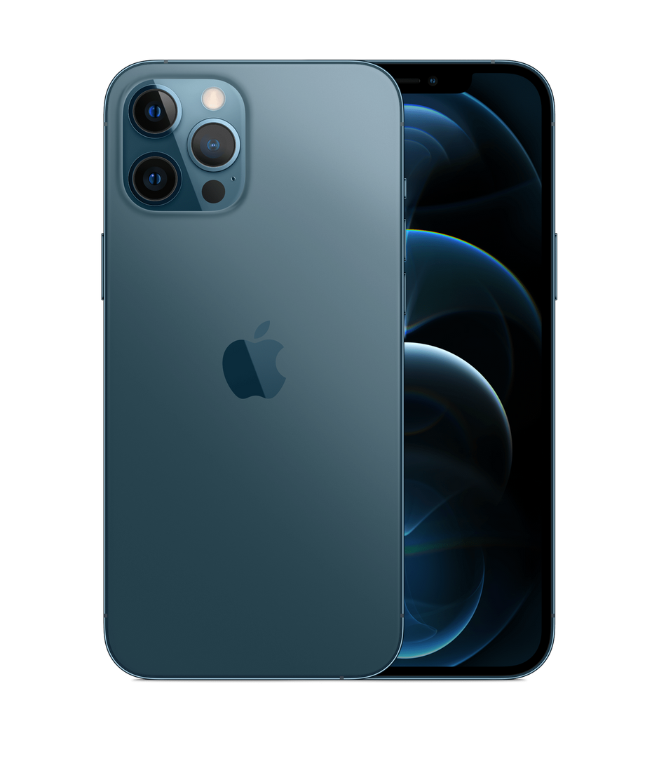 12pro-128gb-pacific-blue-fpt