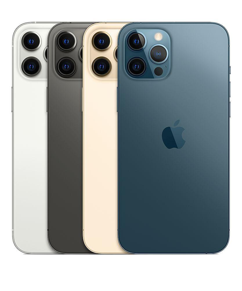 iphone12pro-256gb