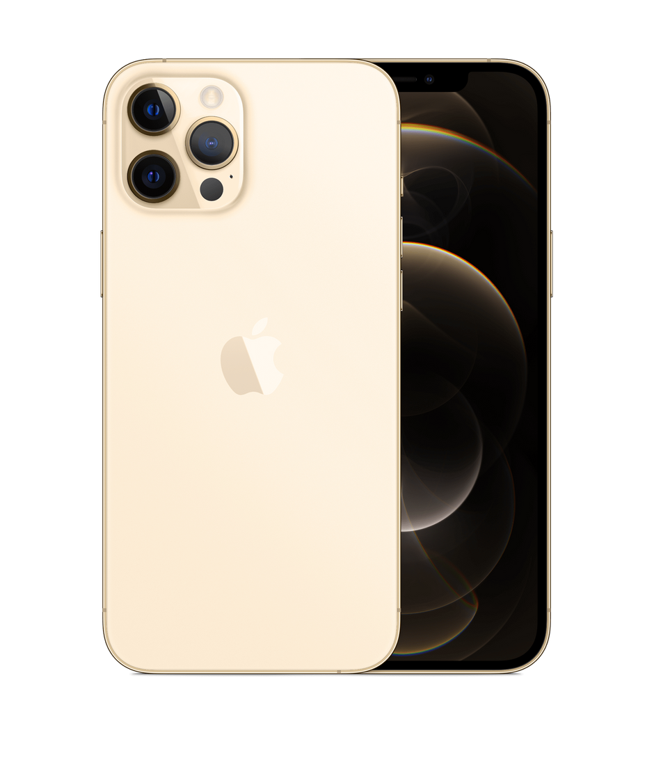 12promax-128gb-gold