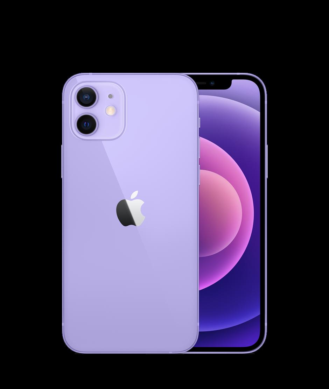 12-64gb-purple-vn