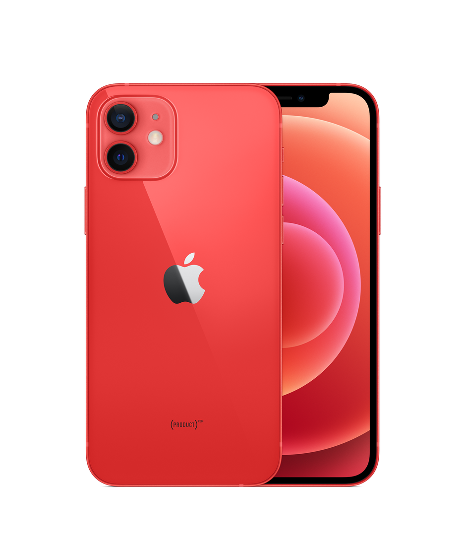 12-64gb-red-fpt