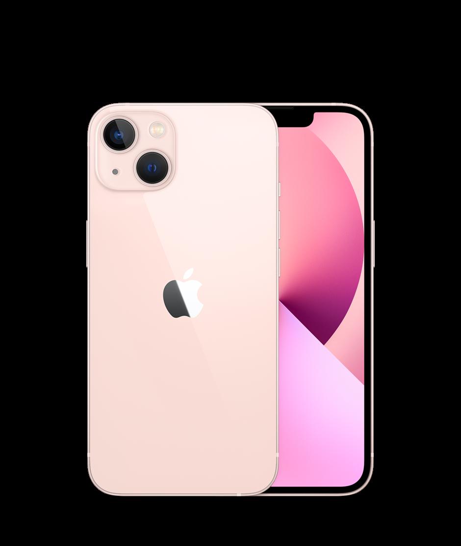 iphone13-128gb