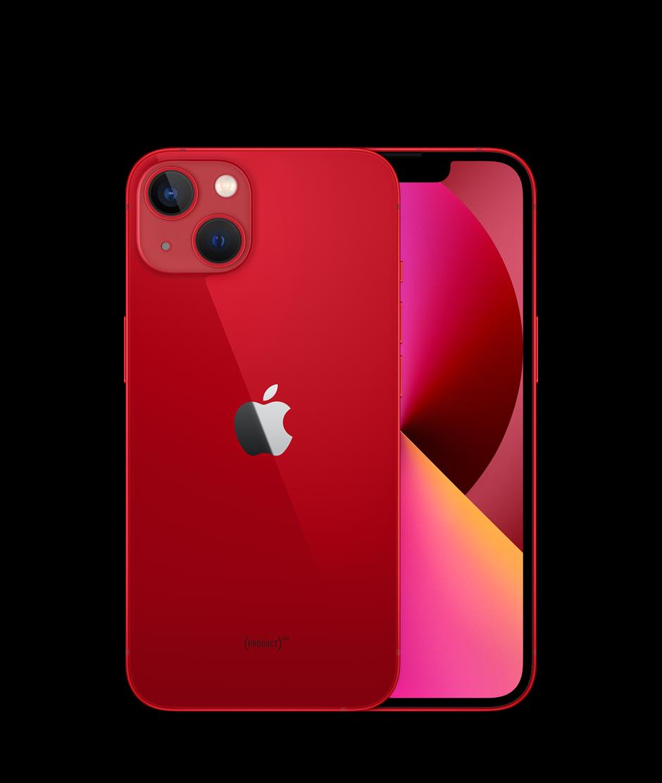 iphone13-256gb
