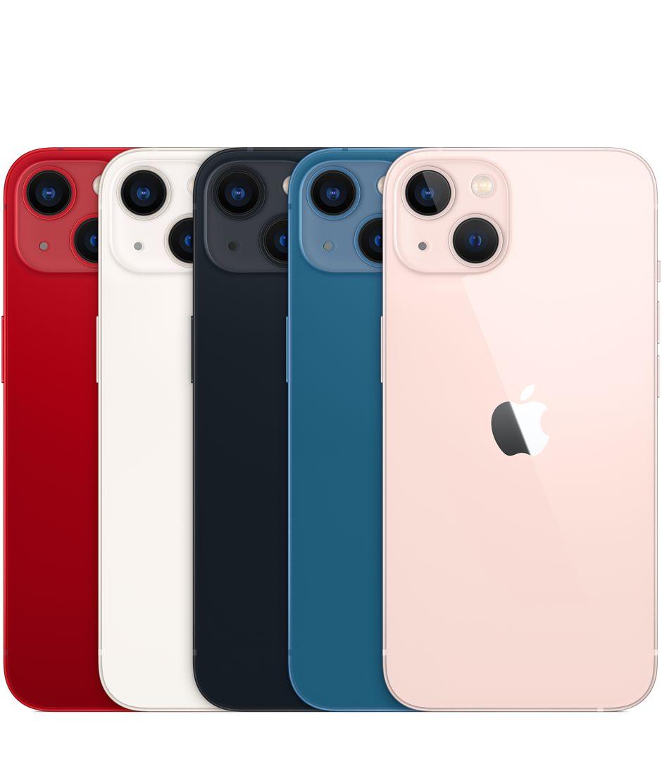 iphone13-512gb