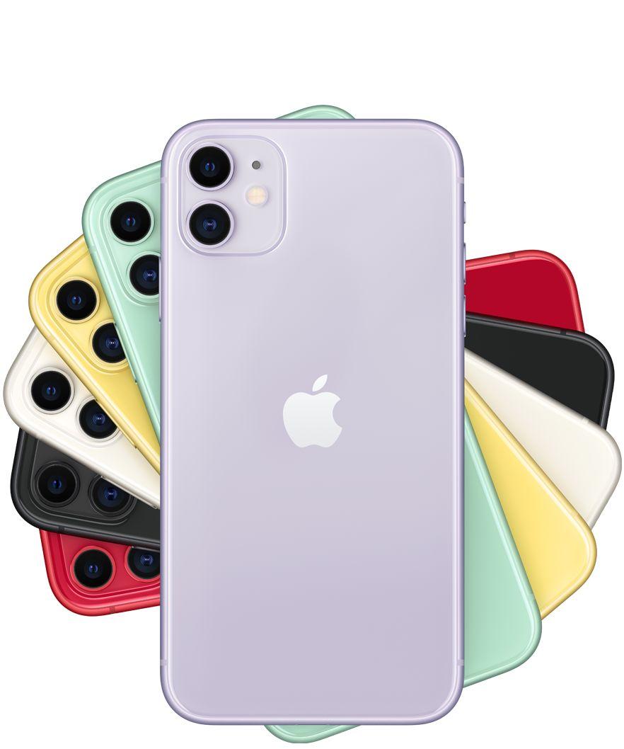 iphone11-128gb