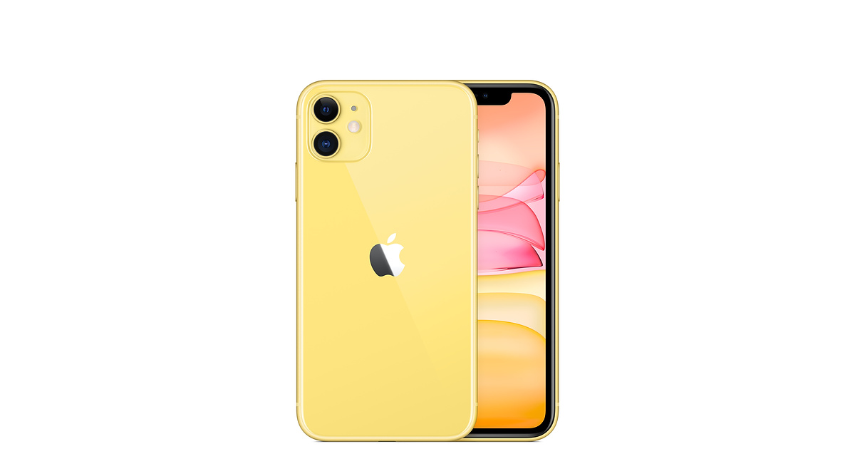 11-128gb-yellow-my-ll-a