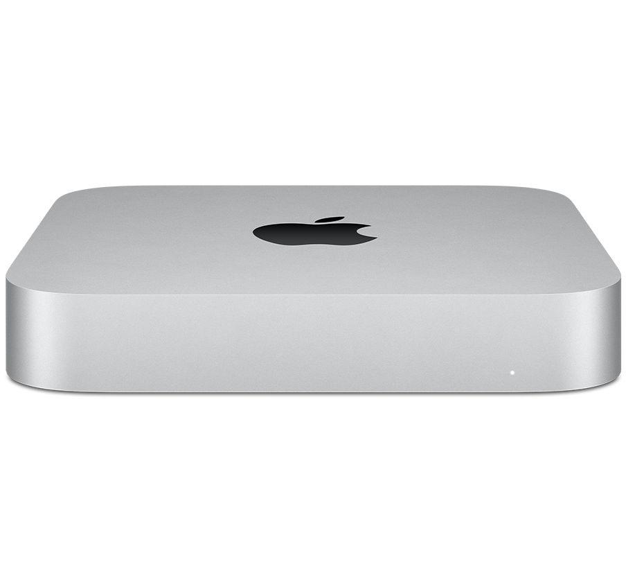 mac-mini-m1-256gb