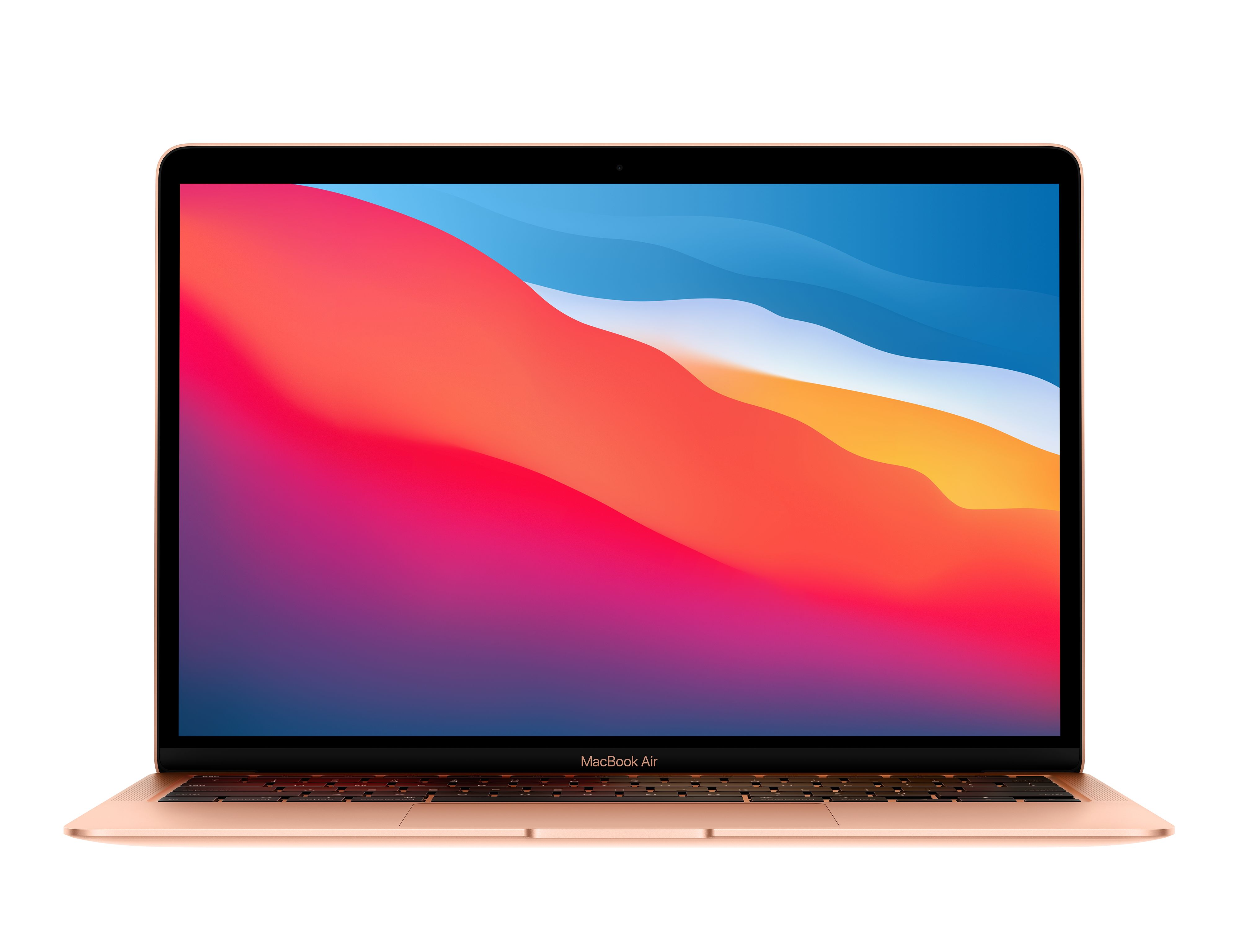 ram8-macbook-air-m1-2020-256gb
