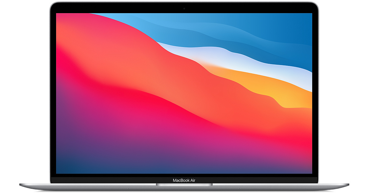 macbook-air-2020-256gb-silver