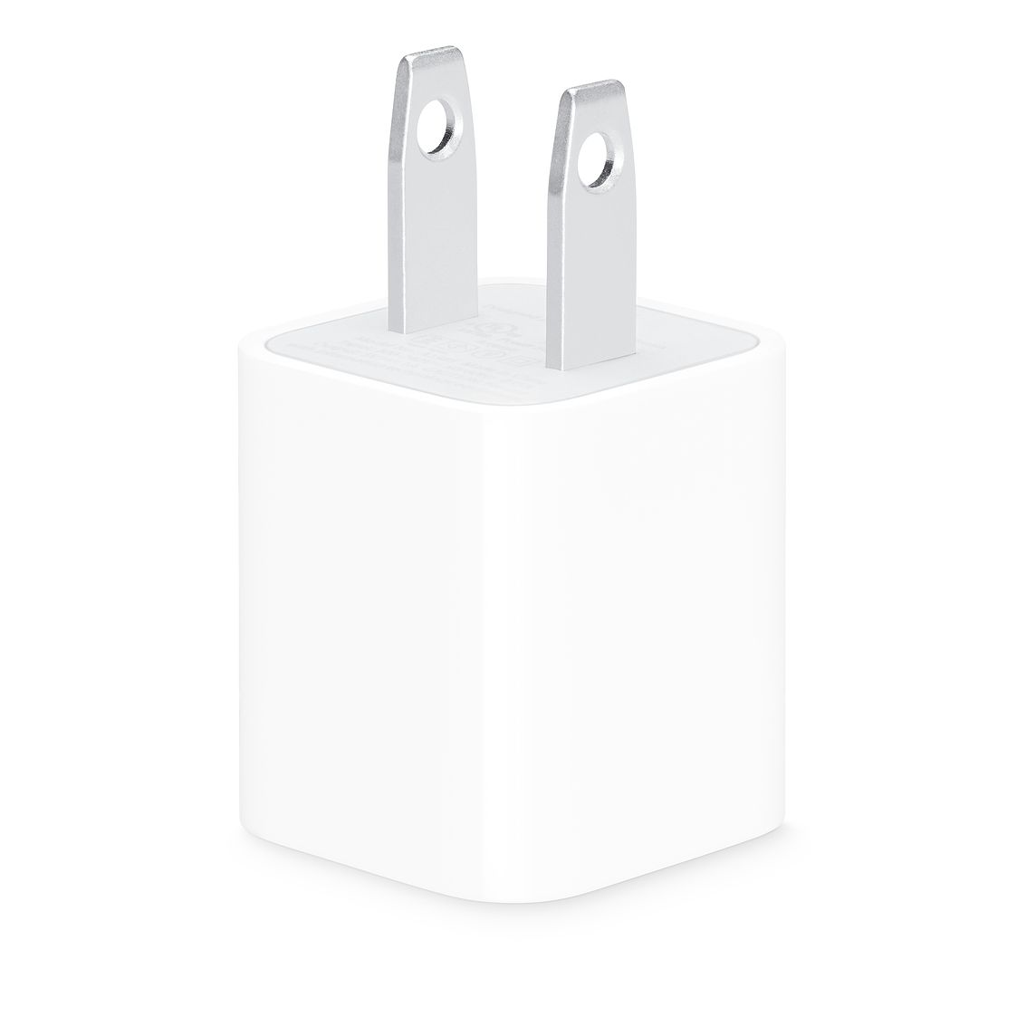 apple-5w-usb-power-adapter