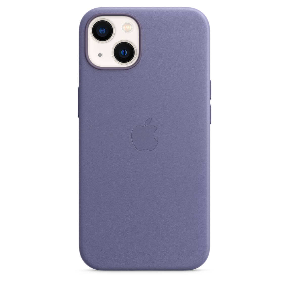 case-13-leather