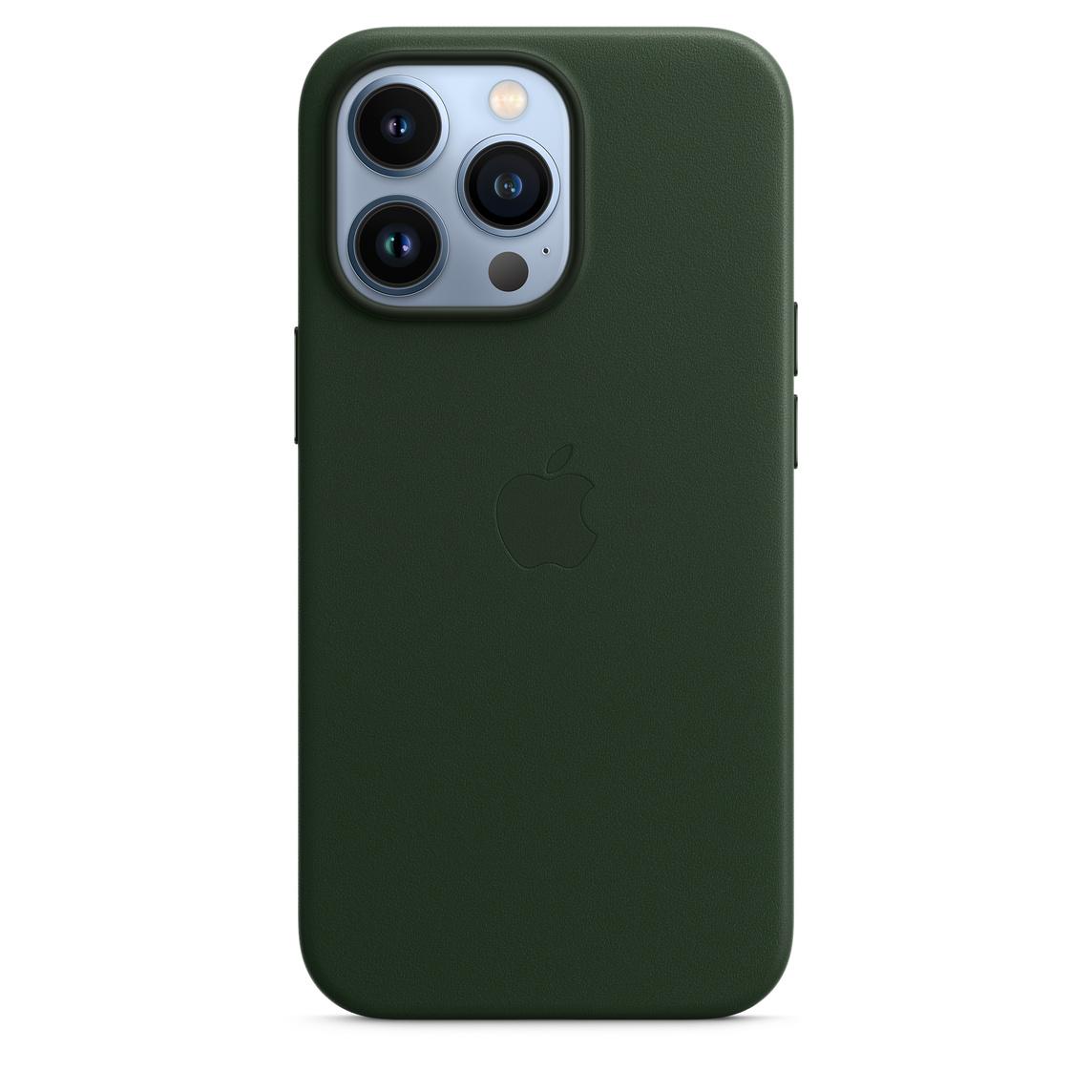 case-13pro-leather