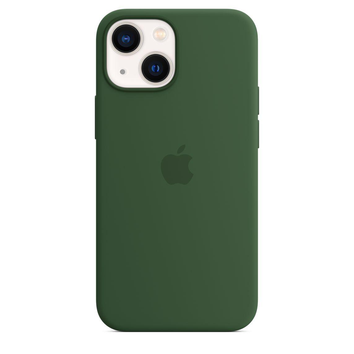 case-13mini-silicone